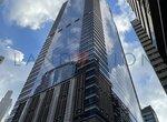 上环 COSCO Tower - 12