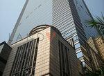 上环 COSCO Tower - 13