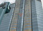 Sino Plaza, Causeway Bay - 4