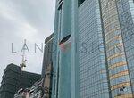 Sino Plaza, Causeway Bay - 6