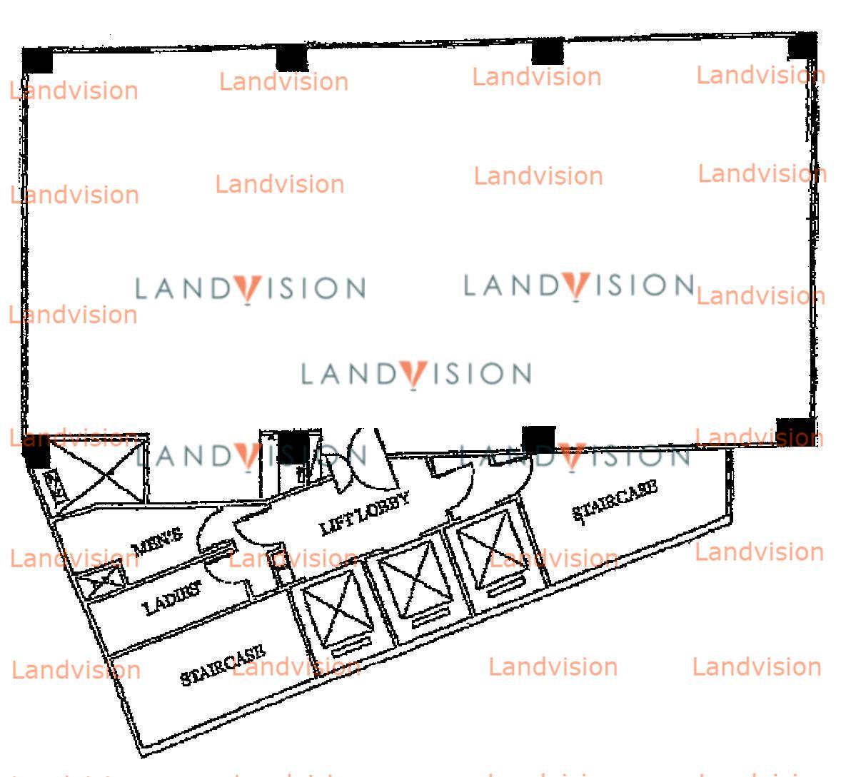 https://www.landvision.com.hk/wp-content/uploads/website/resize/floorplans/000004.JPG