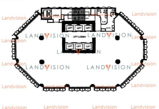 https://www.landvision.com.hk/wp-content/uploads/website/resize/floorplans/000005.JPG