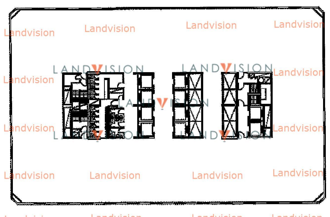 https://www.landvision.com.hk/wp-content/uploads/website/resize/floorplans/000006.JPG