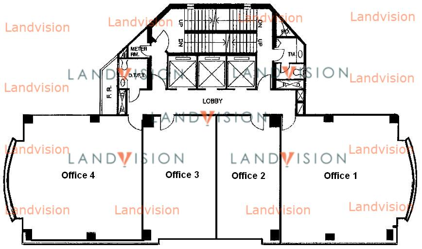 https://www.landvision.com.hk/wp-content/uploads/website/resize/floorplans/000007.JPG