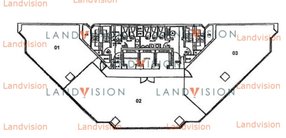 https://www.landvision.com.hk/wp-content/uploads/website/resize/floorplans/000009.JPG