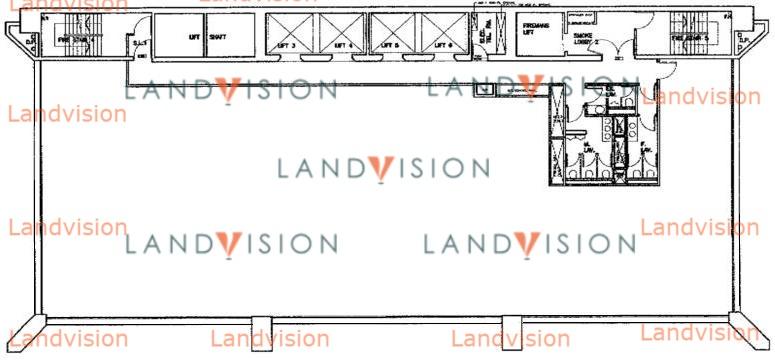 https://www.landvision.com.hk/wp-content/uploads/website/resize/floorplans/000012.JPG