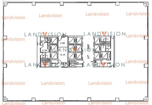 https://www.landvision.com.hk/wp-content/uploads/website/resize/floorplans/000013.JPG