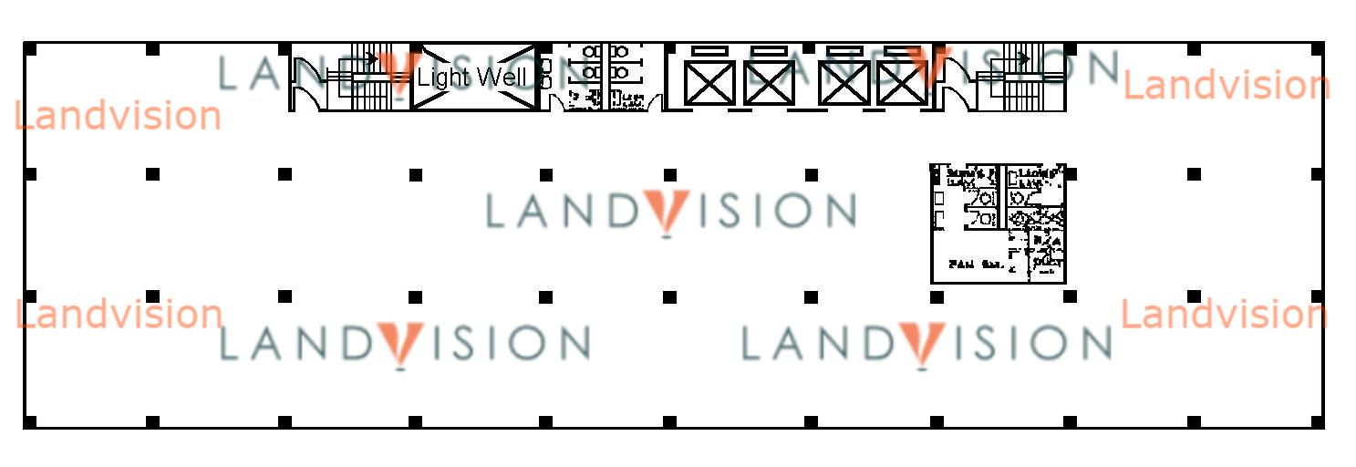 https://www.landvision.com.hk/wp-content/uploads/website/resize/floorplans/000016.JPG