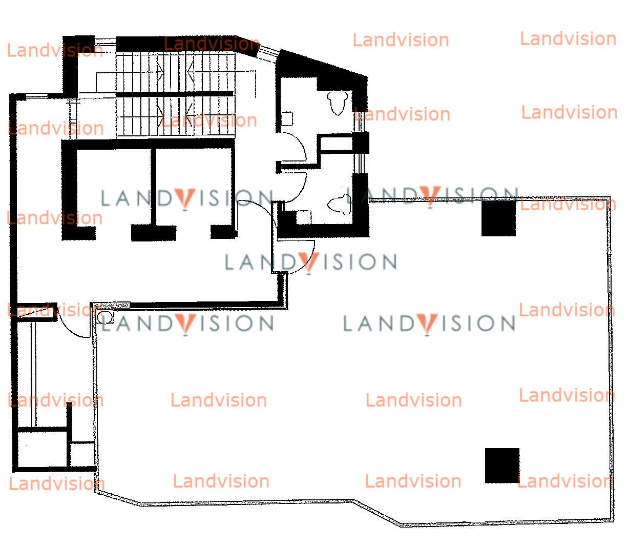 https://www.landvision.com.hk/wp-content/uploads/website/resize/floorplans/000082.JPG