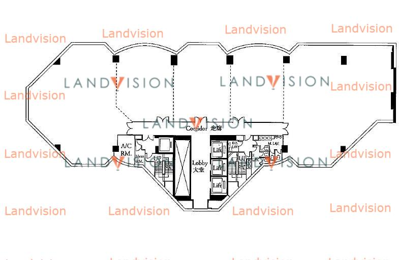 https://www.landvision.com.hk/wp-content/uploads/website/resize/floorplans/000085.JPG