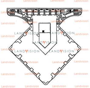 https://www.landvision.com.hk/wp-content/uploads/website/resize/floorplans/000100.JPG