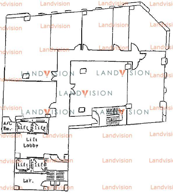https://www.landvision.com.hk/wp-content/uploads/website/resize/floorplans/000139.JPG