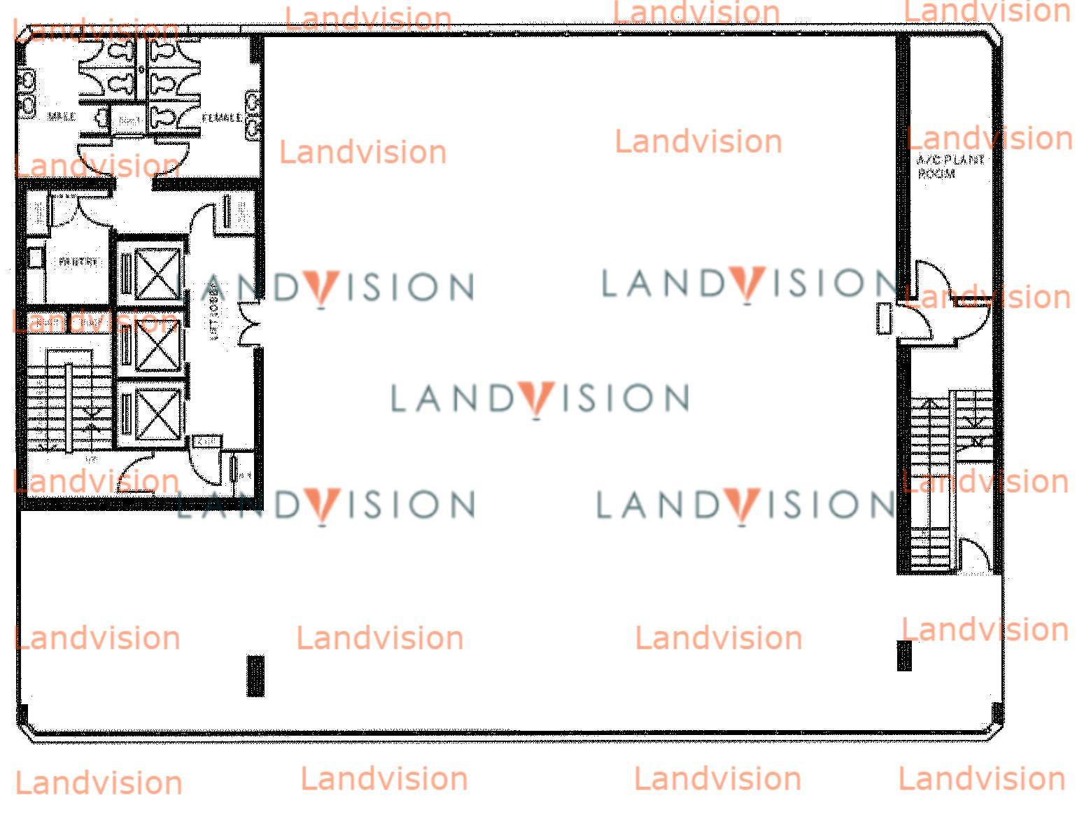 https://www.landvision.com.hk/wp-content/uploads/website/resize/floorplans/000141.JPG