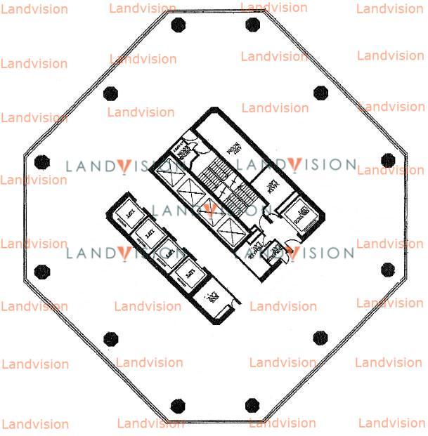 https://www.landvision.com.hk/wp-content/uploads/website/resize/floorplans/000169.JPG