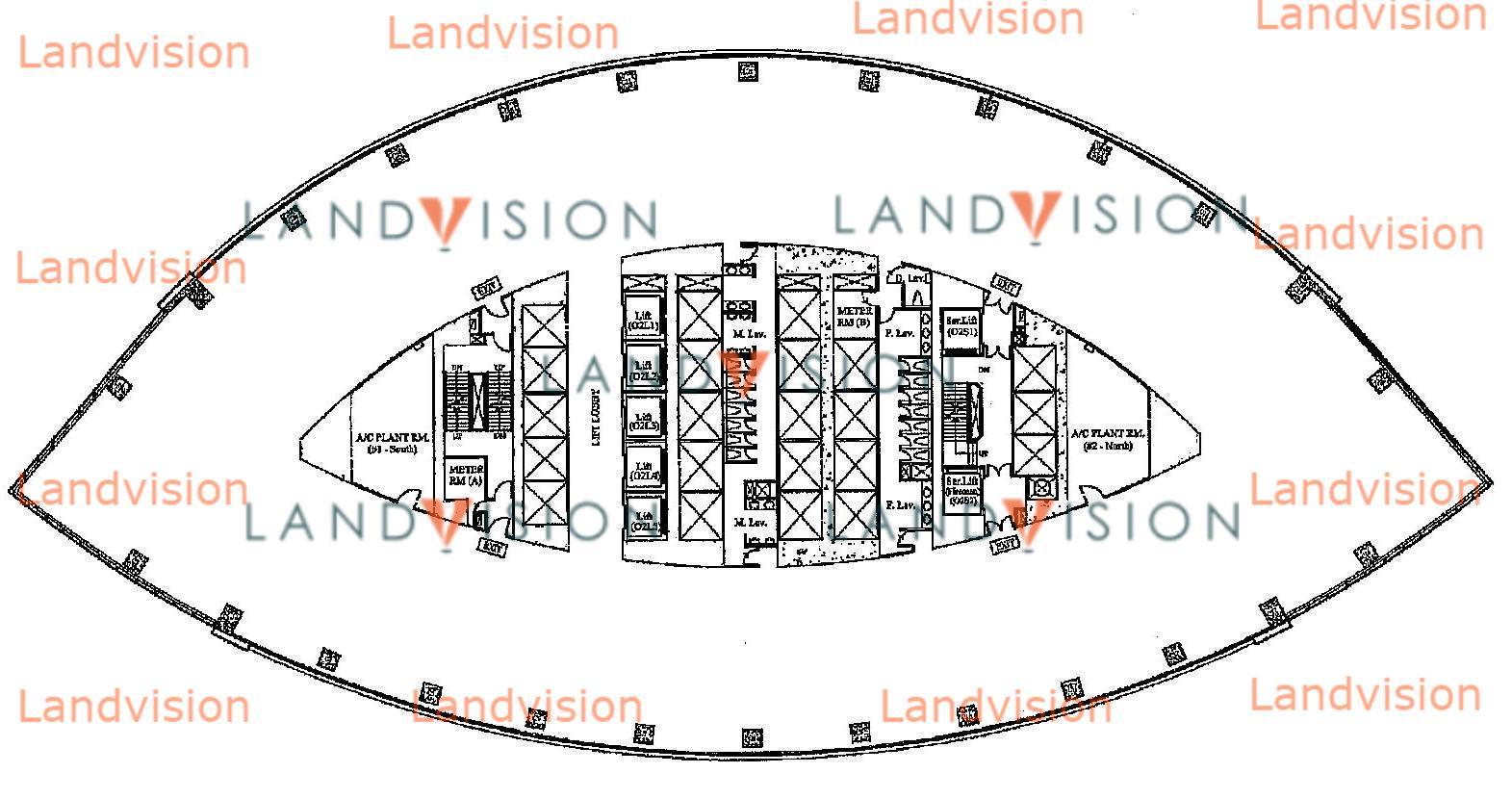 https://www.landvision.com.hk/wp-content/uploads/website/resize/floorplans/000188.JPG