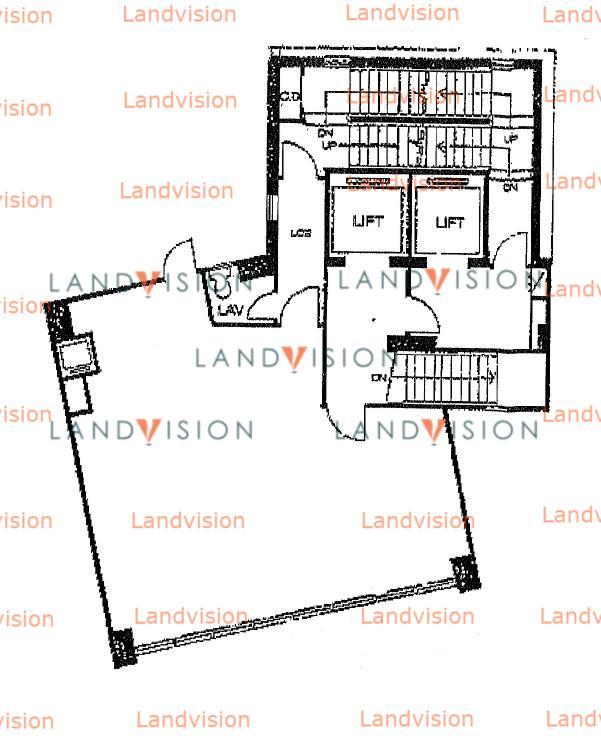 https://www.landvision.com.hk/wp-content/uploads/website/resize/floorplans/000214.JPG