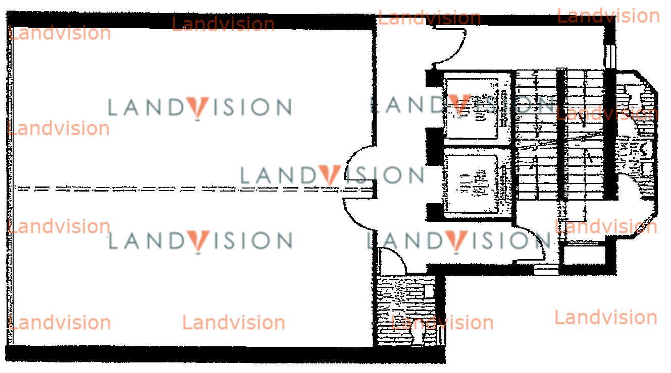 https://www.landvision.com.hk/wp-content/uploads/website/resize/floorplans/000223.JPG
