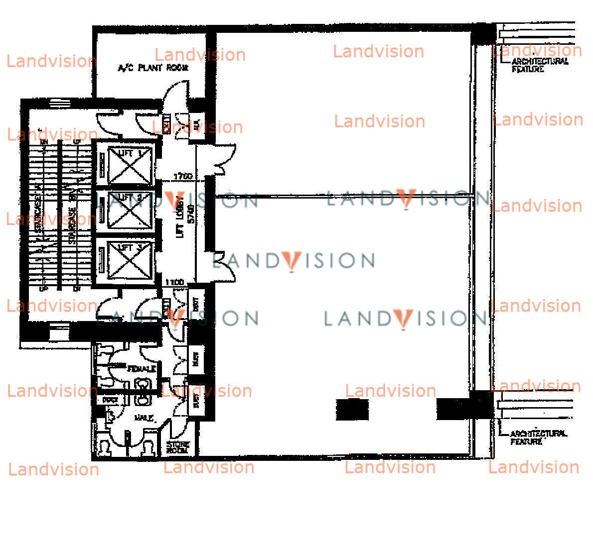 https://www.landvision.com.hk/wp-content/uploads/website/resize/floorplans/000231.JPG