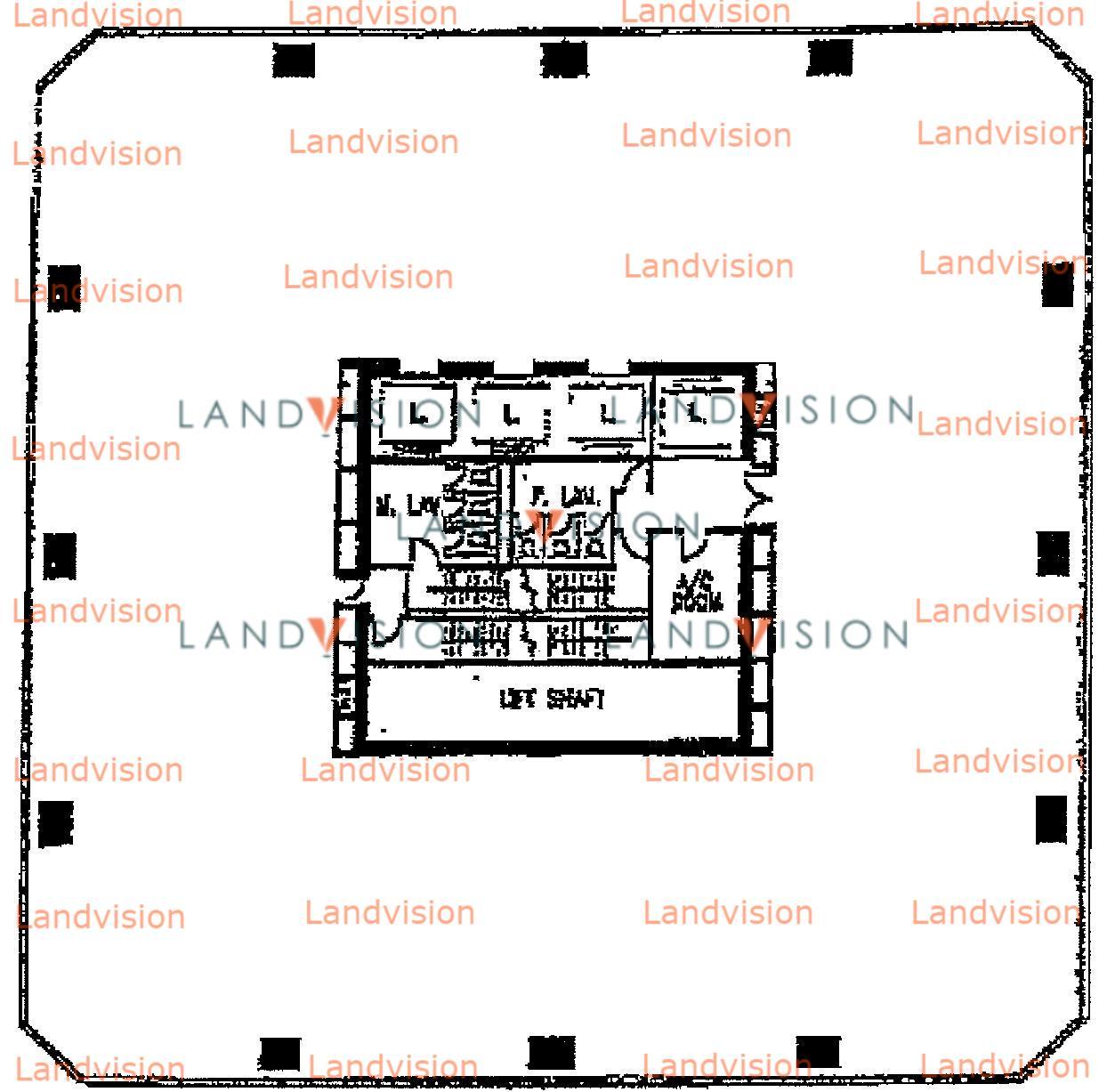 https://www.landvision.com.hk/wp-content/uploads/website/resize/floorplans/000261.JPG
