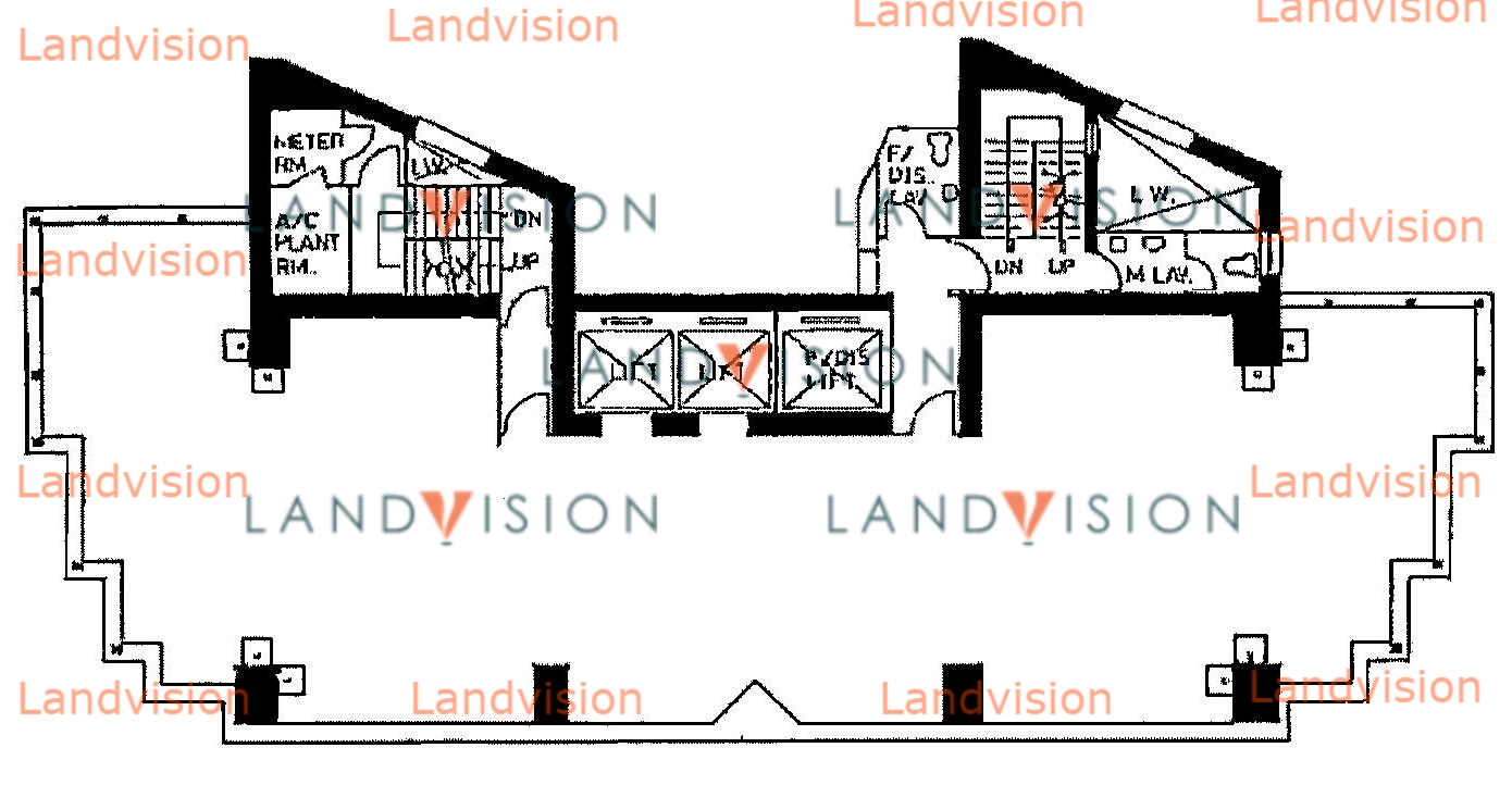 https://www.landvision.com.hk/wp-content/uploads/website/resize/floorplans/000293.JPG