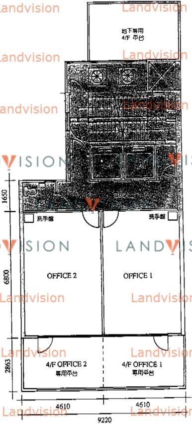 https://www.landvision.com.hk/wp-content/uploads/website/resize/floorplans/000299.jpg