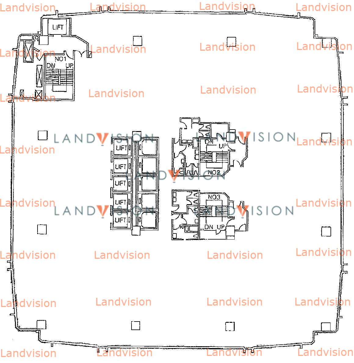 https://www.landvision.com.hk/wp-content/uploads/website/resize/floorplans/000318.JPG