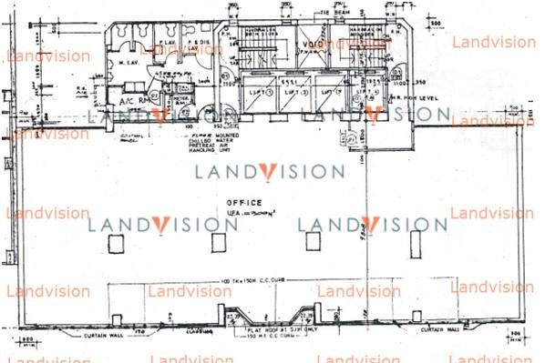 https://www.landvision.com.hk/wp-content/uploads/website/resize/floorplans/000380.jpg