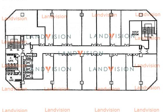 https://www.landvision.com.hk/wp-content/uploads/website/resize/floorplans/000395.JPG