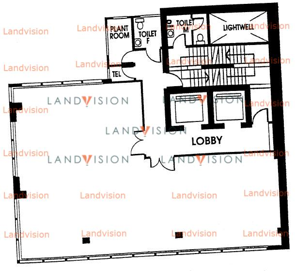 https://www.landvision.com.hk/wp-content/uploads/website/resize/floorplans/000406.JPG