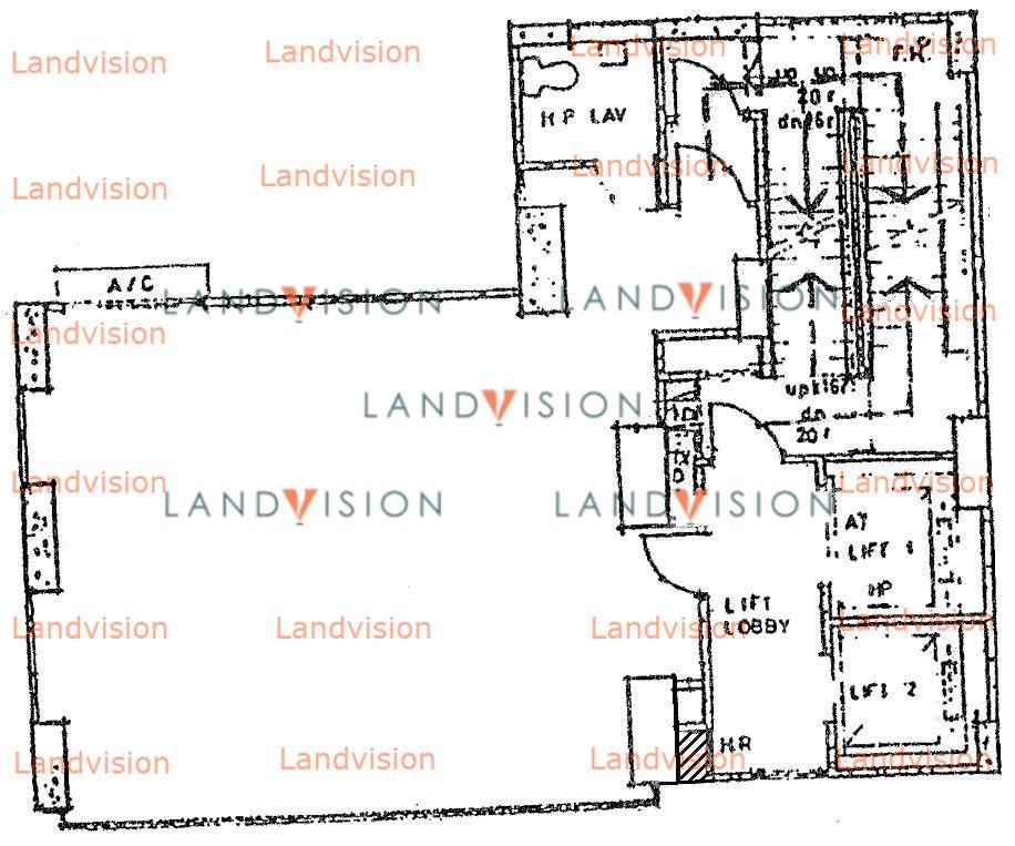 https://www.landvision.com.hk/wp-content/uploads/website/resize/floorplans/000421.JPG