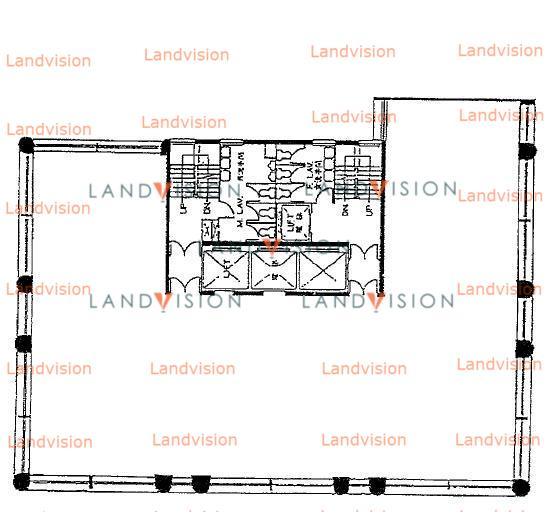 https://www.landvision.com.hk/wp-content/uploads/website/resize/floorplans/000453.JPG