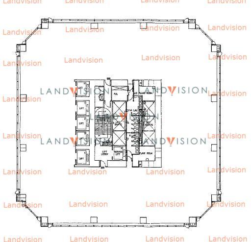 https://www.landvision.com.hk/wp-content/uploads/website/resize/floorplans/000459.JPG