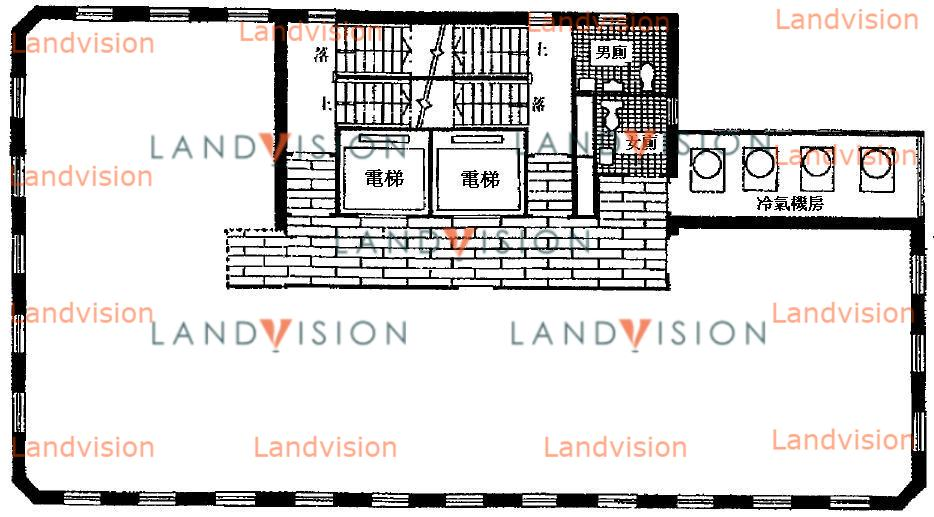 https://www.landvision.com.hk/wp-content/uploads/website/resize/floorplans/000464.JPG