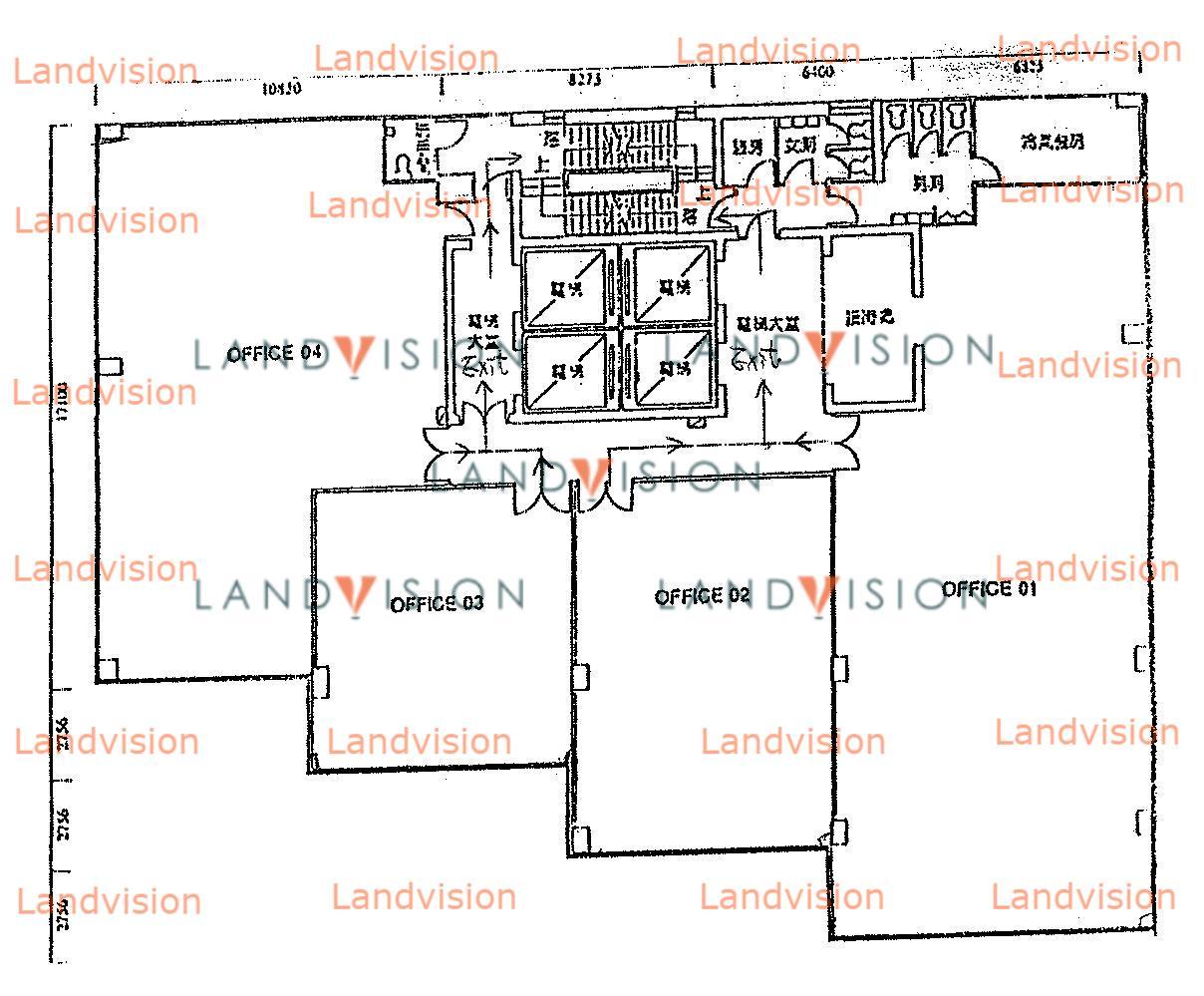 https://www.landvision.com.hk/wp-content/uploads/website/resize/floorplans/000497.JPG