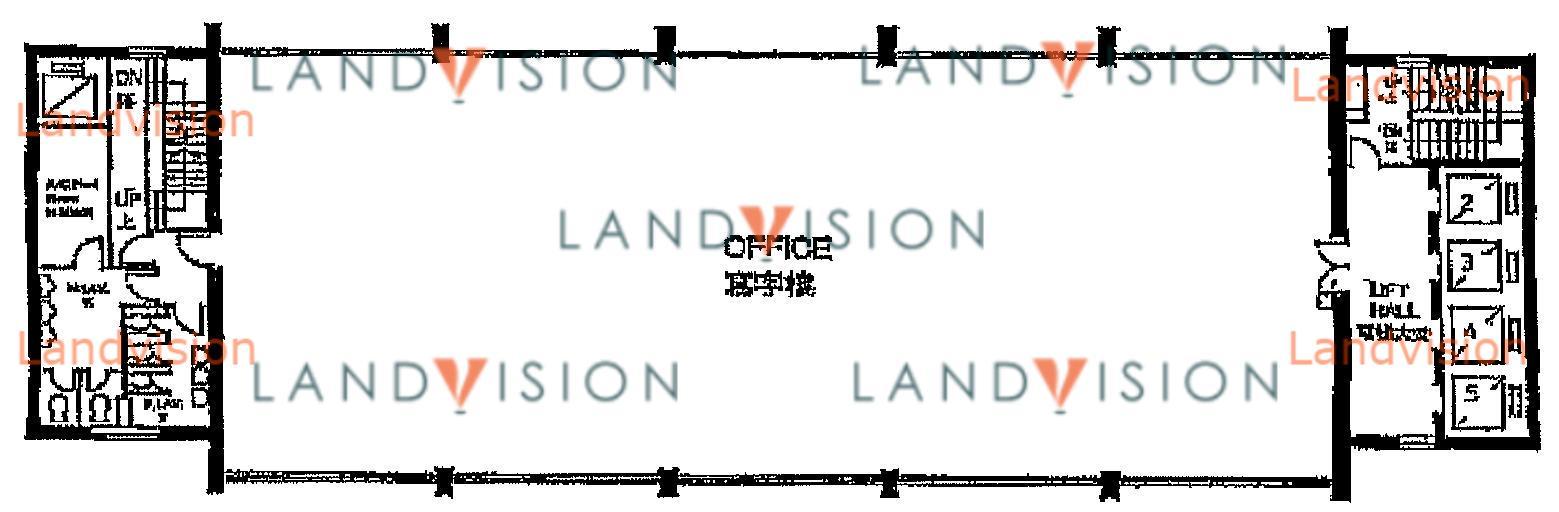 https://www.landvision.com.hk/wp-content/uploads/website/resize/floorplans/000507.JPG
