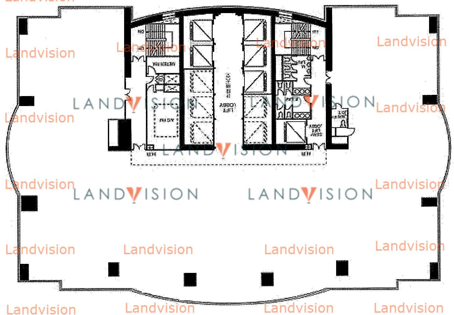 https://www.landvision.com.hk/wp-content/uploads/website/resize/floorplans/000550.JPG