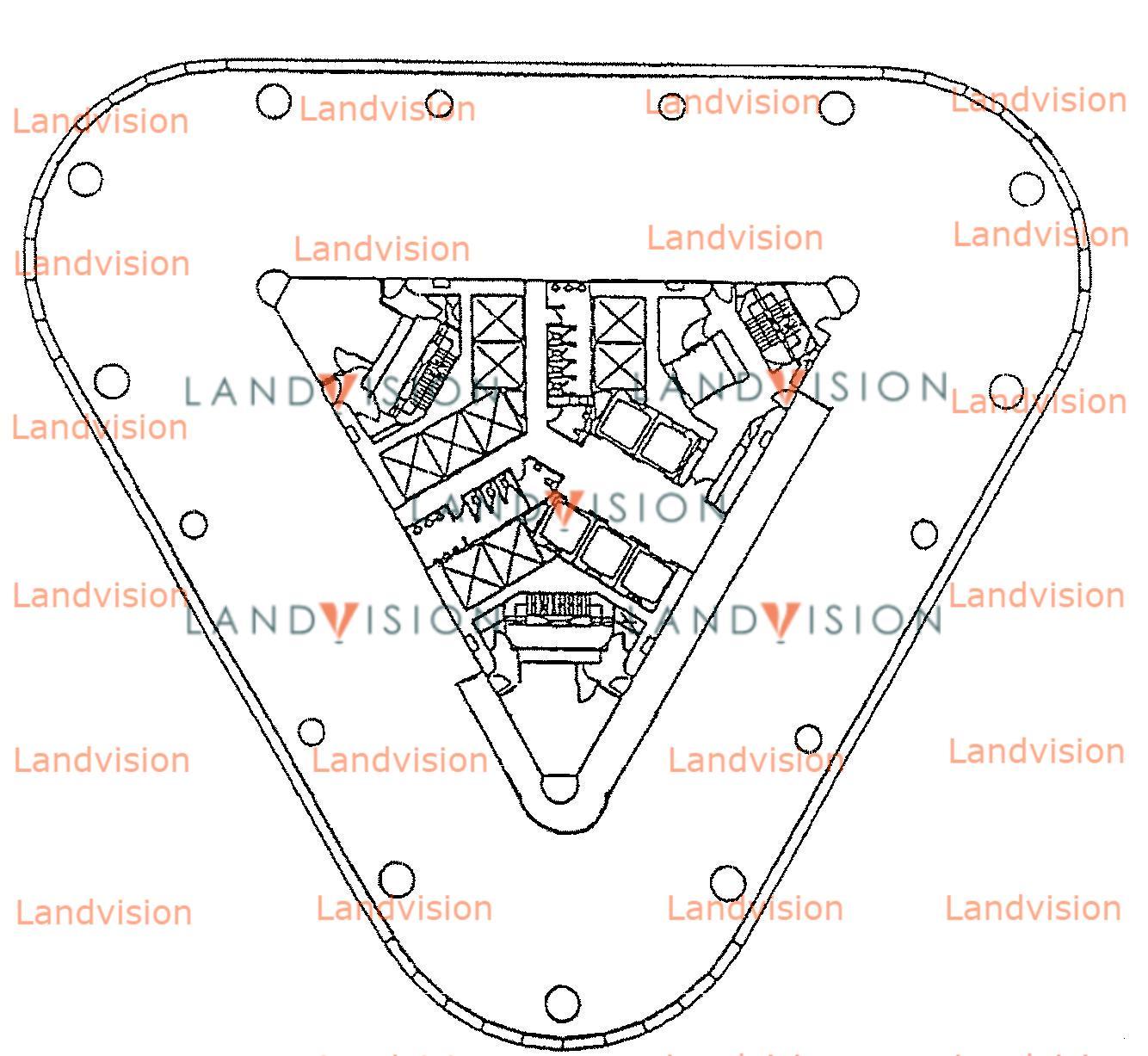 https://www.landvision.com.hk/wp-content/uploads/website/resize/floorplans/000594.JPG