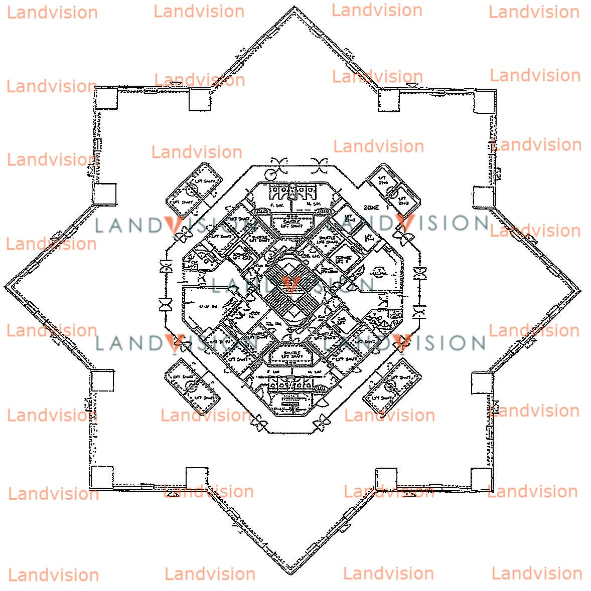 https://www.landvision.com.hk/wp-content/uploads/website/resize/floorplans/000600.JPG