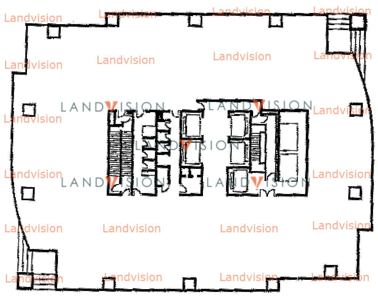 https://www.landvision.com.hk/wp-content/uploads/website/resize/floorplans/000648.JPG