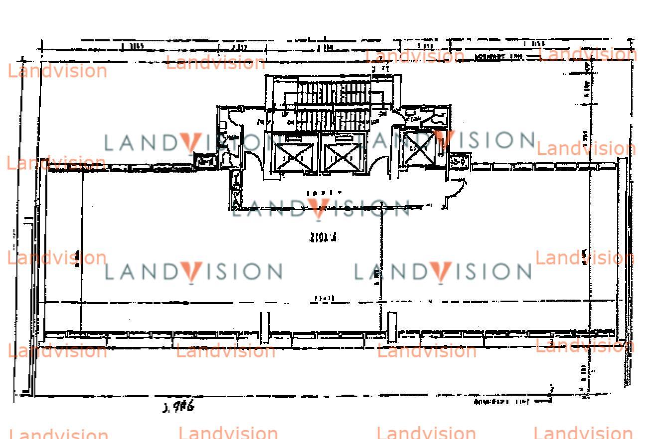 https://www.landvision.com.hk/wp-content/uploads/website/resize/floorplans/000702.JPG