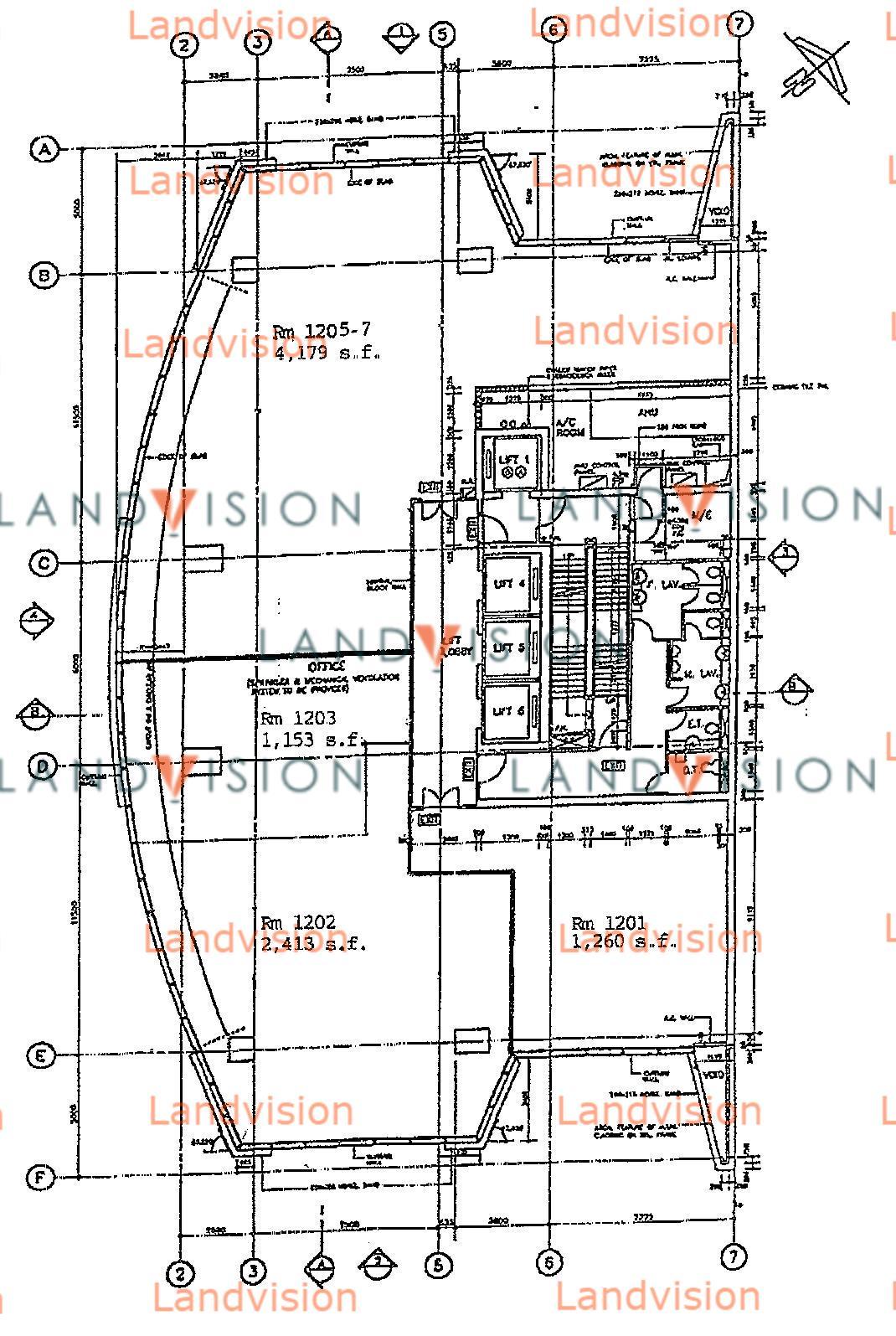 https://www.landvision.com.hk/wp-content/uploads/website/resize/floorplans/000710.JPG