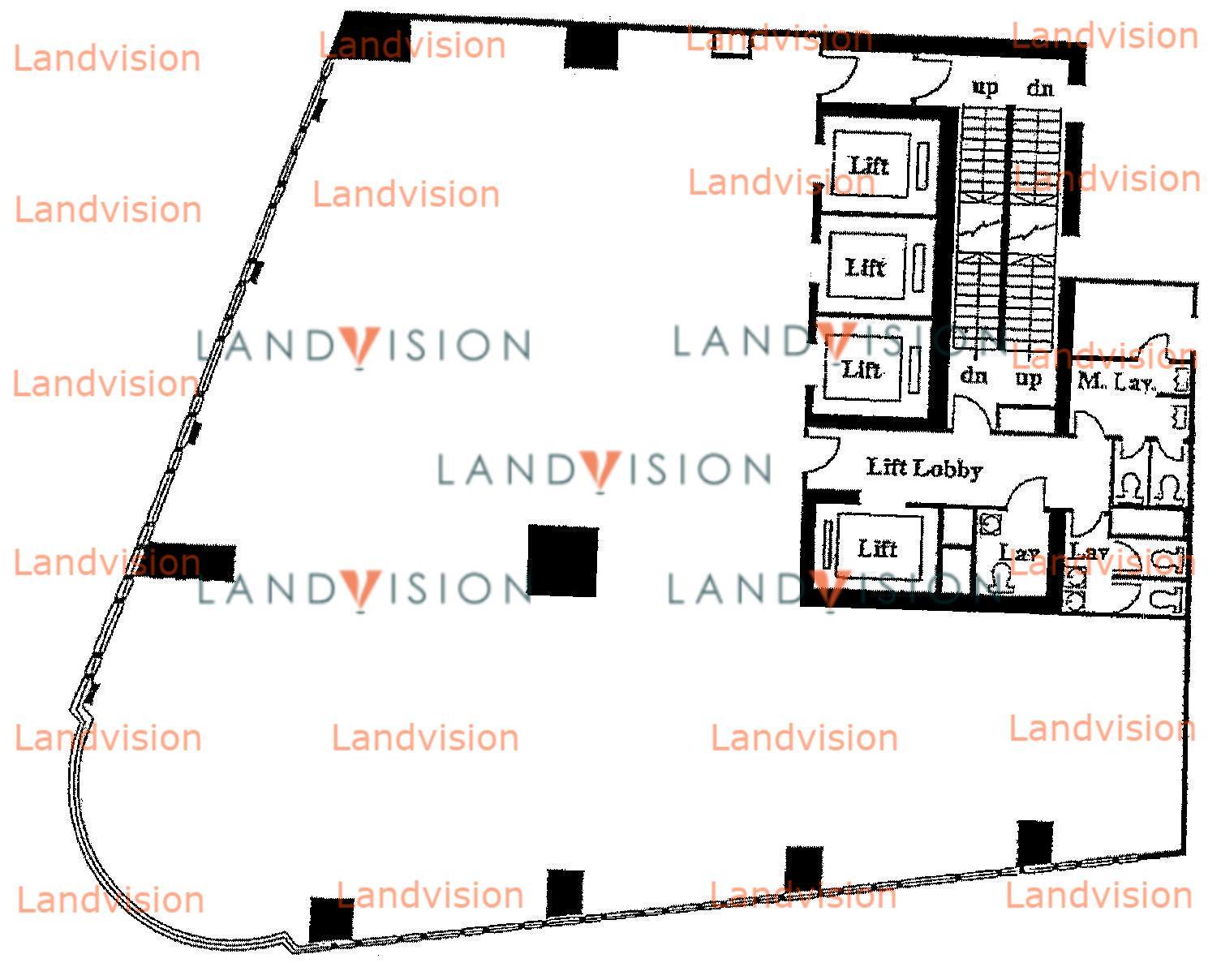 https://www.landvision.com.hk/wp-content/uploads/website/resize/floorplans/000730.JPG
