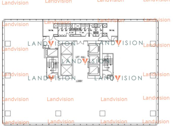 https://www.landvision.com.hk/wp-content/uploads/website/resize/floorplans/000755.JPG