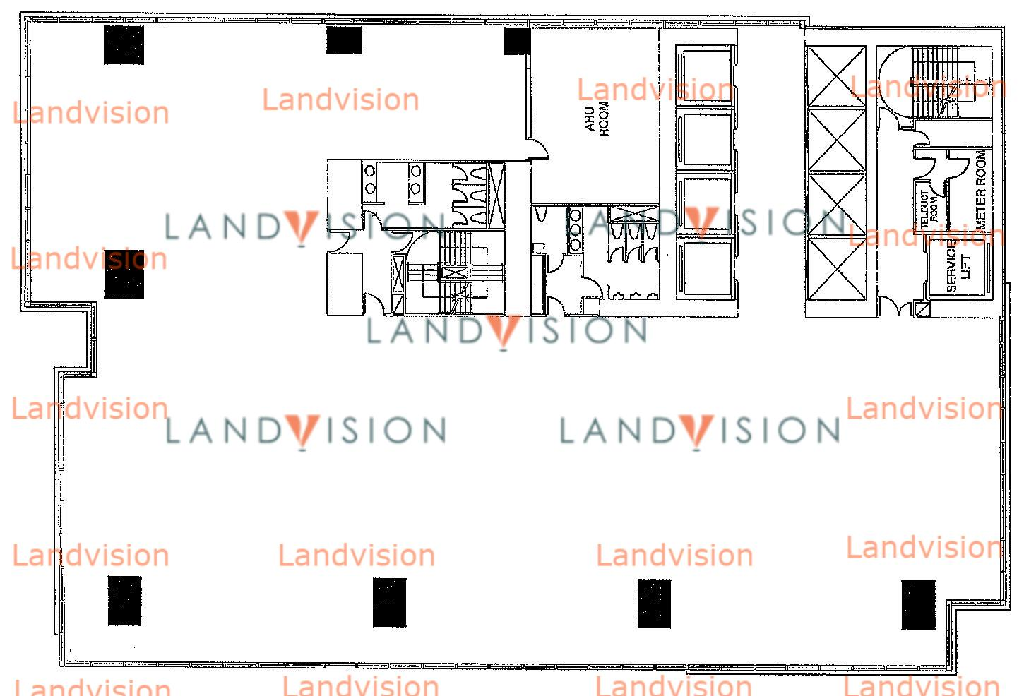 https://www.landvision.com.hk/wp-content/uploads/website/resize/floorplans/000783.JPG