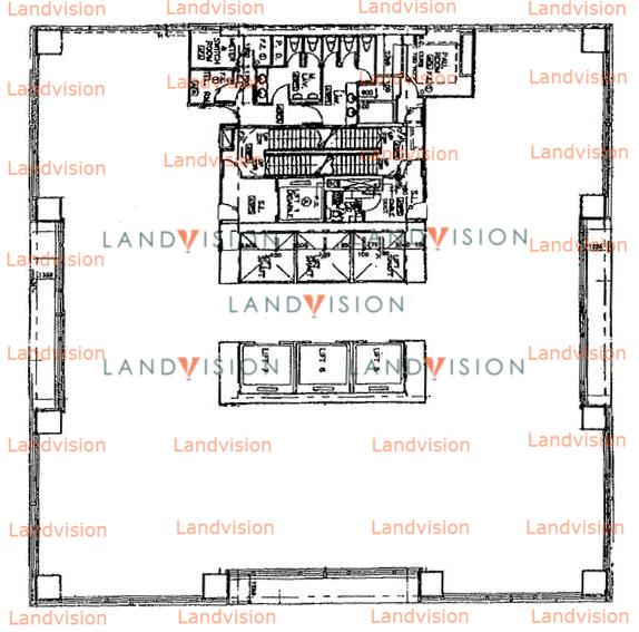 https://www.landvision.com.hk/wp-content/uploads/website/resize/floorplans/000789.JPG
