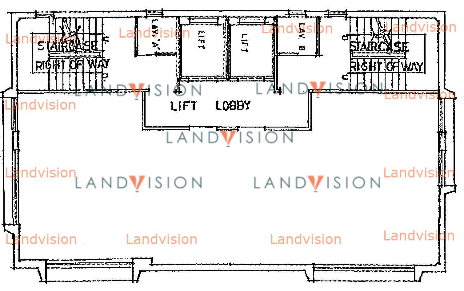 https://www.landvision.com.hk/wp-content/uploads/website/resize/floorplans/000845.JPG