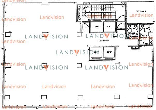https://www.landvision.com.hk/wp-content/uploads/website/resize/floorplans/000887.JPG