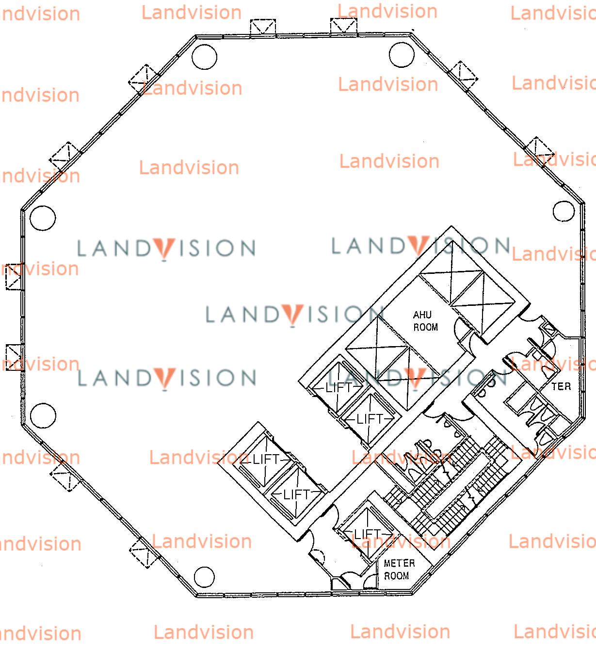 https://www.landvision.com.hk/wp-content/uploads/website/resize/floorplans/001098.JPG