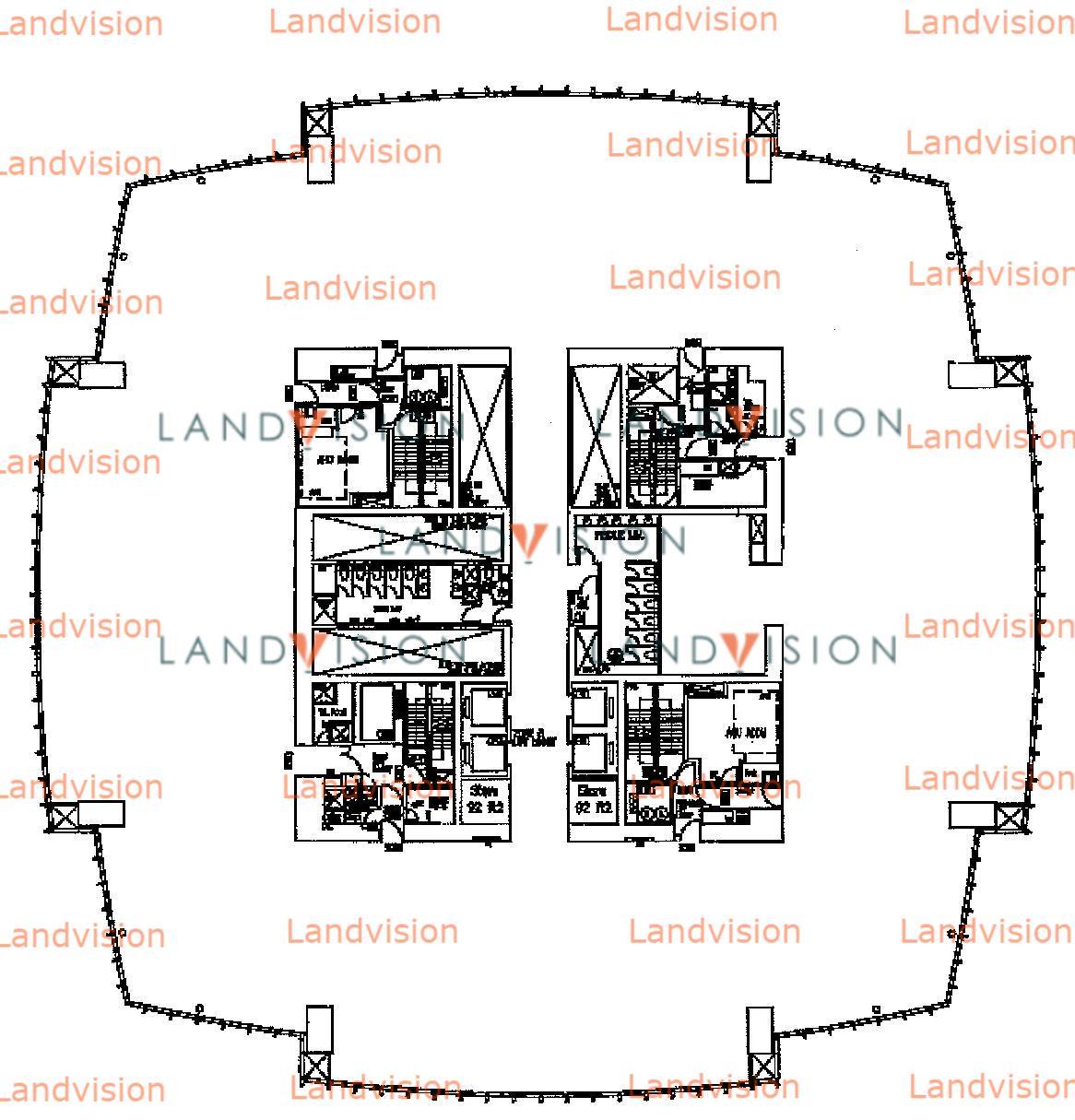 https://www.landvision.com.hk/wp-content/uploads/website/resize/floorplans/001125.JPG