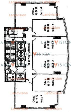 https://www.landvision.com.hk/wp-content/uploads/website/resize/floorplans/001343.JPG
